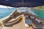 Isabella Yachts : Technema 82 on Rent in Phuket pic13