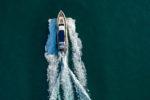 Isabella Yachts : Technema 82 on Rent in Phuket pic12
