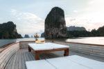 Isabella Yachts: Maha Bhetra private boat Phuket