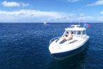 Blue Smile 40 - phuket to phi phi island tour