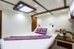 Dallinghoo sailing yacht charter Phuket pic2