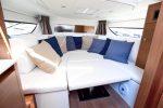 Cap Camarat 10.5 Yacht Pic14