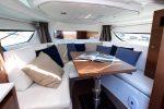Cap Camarat 10.5 Yacht Pic12