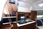 Cap Camarat 10.5 Yacht Pic10