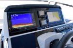 Cap Camarat 10.5 Yacht Pic7