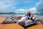 Isabella Yachts - MERMAID yacht pic3