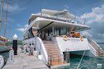 Isabella Yachts - MERMAID on Rent