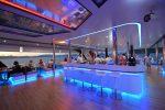 Isabella Yachts Phuket - Luxurious MERMAID on Rent