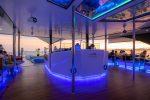Isabella Yachts Phuket - MERMAID yacht Deck