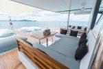 Isabella Yachts MERMAID Pic 3