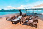 Isabella Yacht MERMAID on rent in Phuket- 2