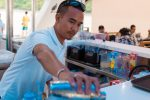 Book MERMAID luxurious yacht tour to Phuket
