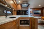 Isabella Yachts_Princess V45 on rent