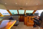Luxurious BAGLIETTO 88FT On Rent in Phuket